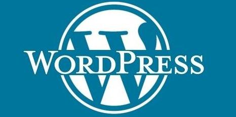 Создание своего первого личного блога на WordPress